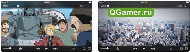 ТОП рабочих торрент приложений трекеров на iPhone